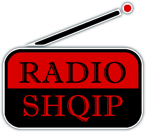 Radio-Shqip.com