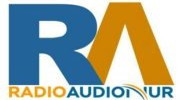 07. Radio Audionur