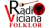 05. Radio Viciana Folk